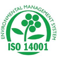 EM-iso0140001