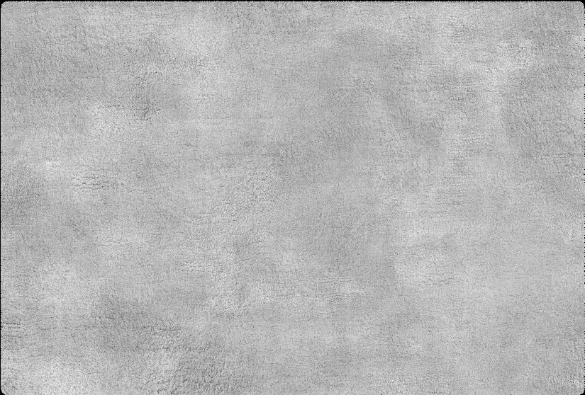 Light grey On Demand