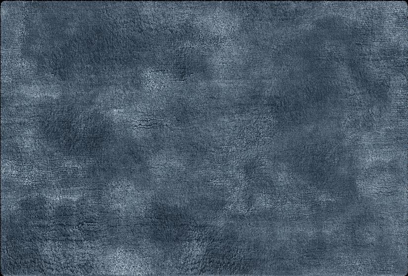 Steel Blue On Demand