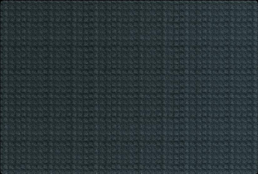 Steel Blue In Stock