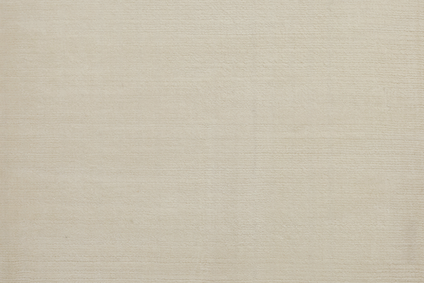IVORY In Stock