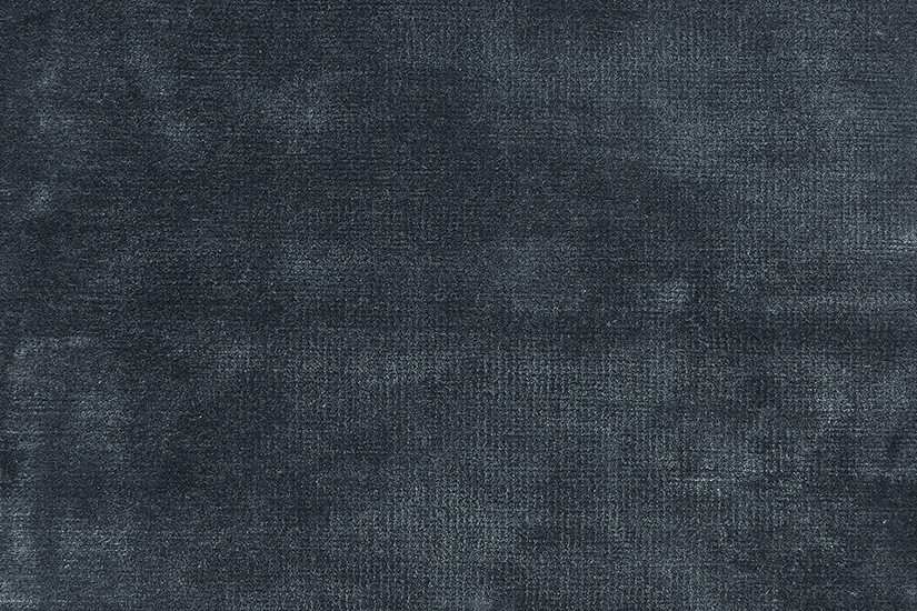 ANTHRACITE In Stock